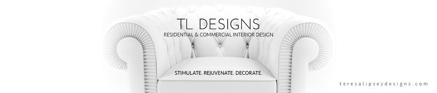 TL Designs